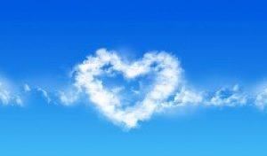 Amor abundante