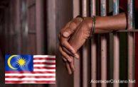 Cristianos son arrestados en Malasia por distribuir folletos evangelísticos