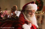 Despiden a maestra por decir a niños que Santa Claus no existe