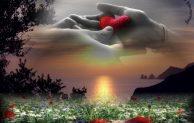 Al amparo del amor genuino