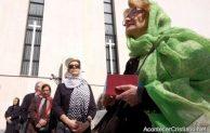 Cristianos presos en Irán se niegan a renunciar a su fe a cambio de libertad