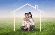 Qué será de nuestro hogar?