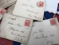 Cartas que deben enviarse