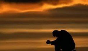 El perdón no es una opción